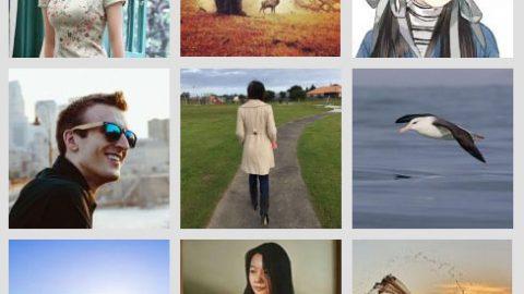微谈NZ – 新西兰本地居民社交的里程碑 – 邀请您加入奥克兰10万人群组的群聊