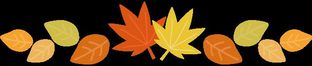 秋之颂丨新西兰,漫步秋韵国度