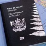 新西兰移民群 的群组图标
